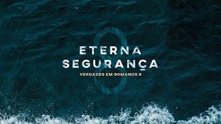 Escolha Divina - Rev. Alcindo Almeida