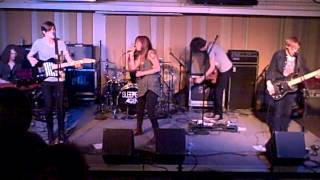 Watch Sleeper Agent Me On You video
