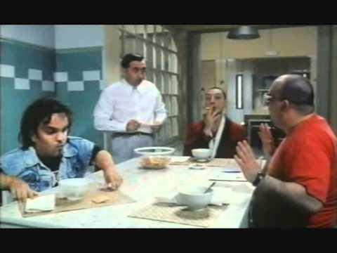 Ivo the Genius Antonino Iuorio Estratti da Ivo il tardivo YouTube