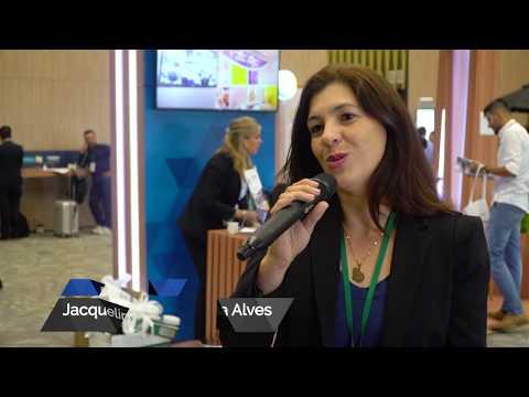 EXPOALADI Colombia 2019 - Testimonios