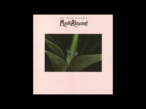 New York State Of Mind / The City - Mark Almond  (HQ)