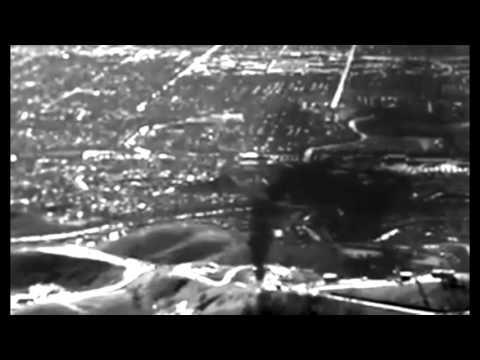 California: State of Emergency Declared Over Huge Methane Leak In Los Angeles County