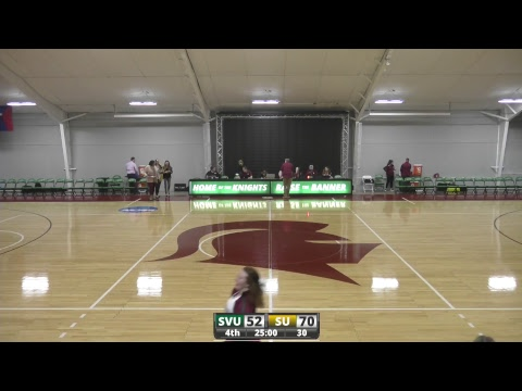 southern-virginia-womens-basketball-vs-salisbury