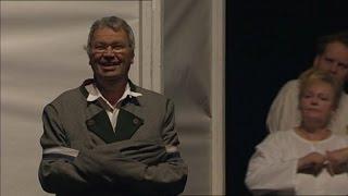 Gerhard Polt - Dutzi Dutzi Dutzi