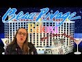 Beau Rivage, Biloxi - YouTube