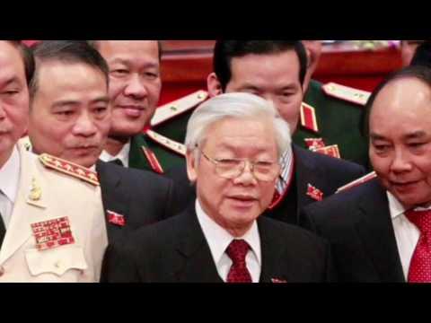 SBTN-DC News: Nhận Định và Phân Tích Thời Sự Việt Nam: ĐỐI THỌAI VỚI AI - ĐỐI THỌAI CÁI GÌ ?