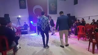 Video Cevdet Arslan-(Ballıkuyumcu Muhabbeti)-2018 download MP3, 3GP, MP4, WEBM, AVI, FLV Juni 2018