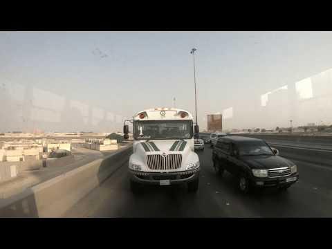 dammam-virtual-tour-by-bus