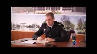 Итоги работы Черноморского отделения полиции за январь