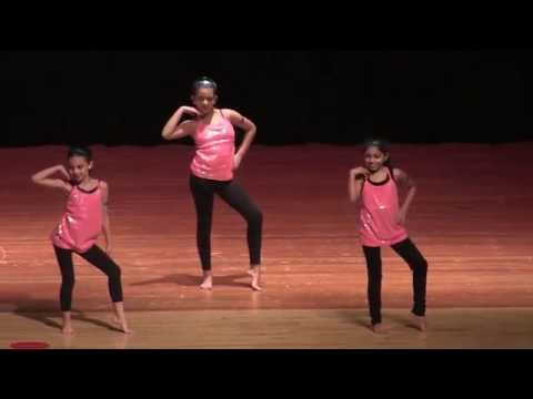 Manma Emotion Jaage   Dilwale   Bollywood Dance   Chicago Dance   Choreography   Meher Dance