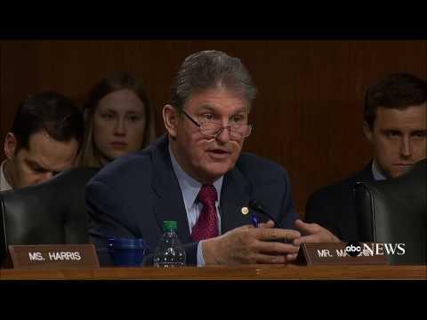 CIA Pick Vows No Return of US Torture Program