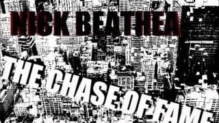 I Live (Mama Proud Remix) - Nick Beathea