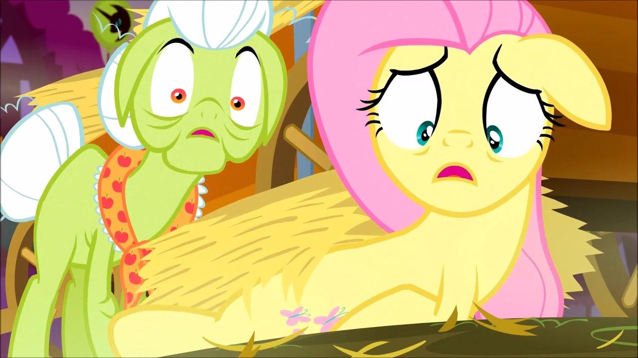 My Little Pony Staffel 7