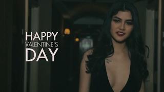 Video Mari Menebar CINTA | Selamat Hari Kasih Sayang | Happy Valentine's Day download MP3, 3GP, MP4, WEBM, AVI, FLV Februari 2018