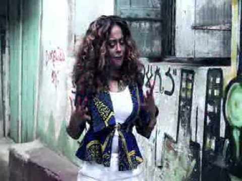 Diamond,Davido,Tiwa savage,Micasa,sarkode.. Rising Musik Video