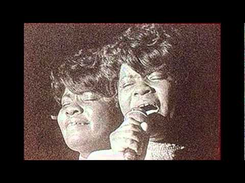 Koko Taylor - Big boss man