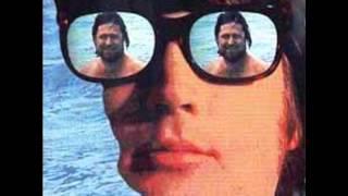 Brian Wilson  - Sunshine (1998)