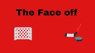 The Face Off ( Official Movie )