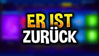 YES! GEILER SKIN 😱 Heute im Fortnite Shop 2.6 🛒 DAILY SHOP | Fortnite Shop Snoxh