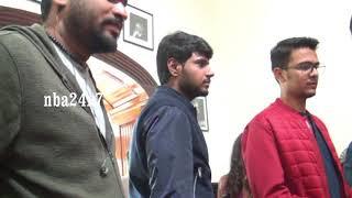 dhuruvangal pathinaaru - d16 full movie online