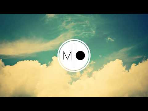 Noir & Haze - Around (Solomun Vox Remix)