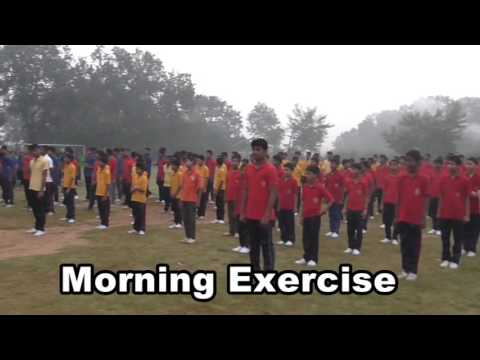 JNV KUSHINAGAR TREACHERS DAY FULL VIDEOS PART :- 01- 1 BY DIWAKAR GUPTA JNV KUSHINAGAR