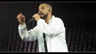 All the Lyrics in Drake