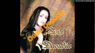 Cheba Zina - 3lach 3aditini By Oueld Daoudia