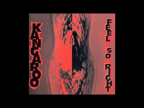 Kangaroo - Feel So Right (Serdica Rap Remix)