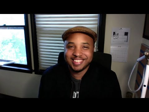 Justin Simien 'Dear White People' creator: 'It was an honor' to offend white supremacists