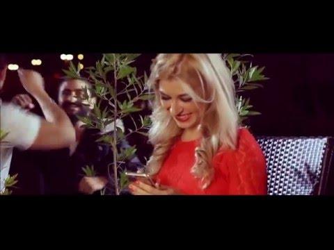 فيديو كليب علاء لباد اقامة جبرية 2016 كامل HD 720p مشاهدة اون لاين / Alaa Labad - Eqama Jabreya