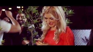 بالفيديو.. علاء لبّاد يطلق كليب أجدد أغنياته 'إقامة جبرية'