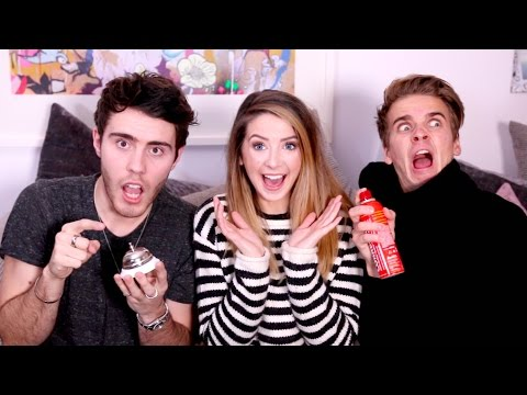 boyfriend-vs-brother-|-zoella