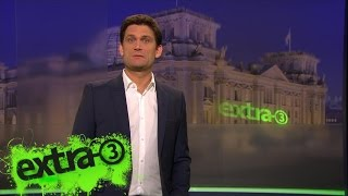 Christian Ehrings Wahlprogramm