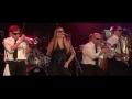 Laura a její tygři - Big Bang! Live in Prague Celý koncert