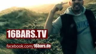 Fard - Seine Geschichte (16BARS.TV Videopremiere)