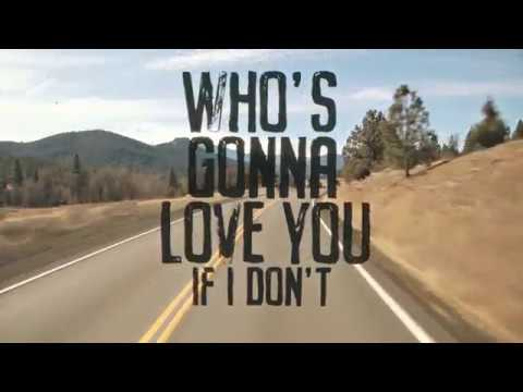 Tebey - Who's Gonna Love You - Official Lyric Video