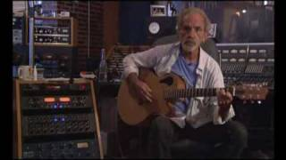 Watch JJ Cale Miss Ol St Louie video
