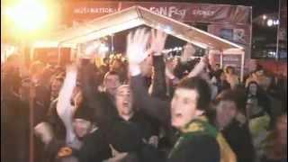 Australia Football World Cup Hosts 2022 www.australiabid.com.au