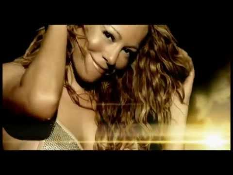 Mariah Carey: I'll Be Lovin' U Long Time