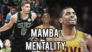 """NBA """"UNGUARDABLE Plays"""" Moments"""