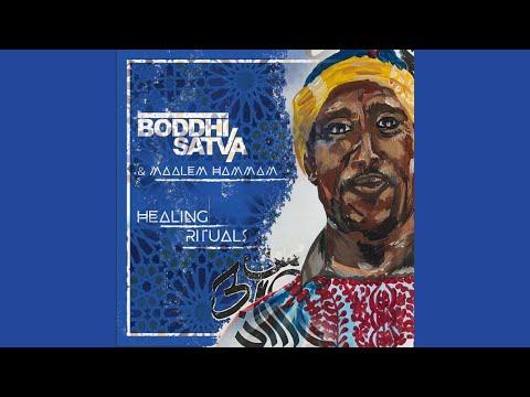 Boddhi Satva & Maalem Hammam - Belma Belma (Cuebur & Vanco Remix)