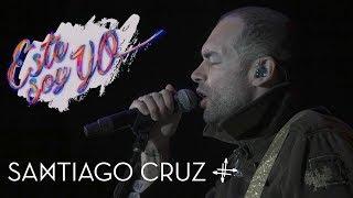 Entrevista a Santiago Cruz  | EL TIEMPO