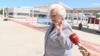 La Infanta Pilar opina sobre la sentencia de Urdangarin