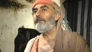 #Христианский фильм. Пророк Иеремия и царь Иудейский