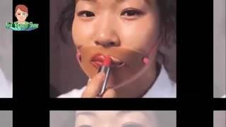 عشر اختراعات يابانية اذهلت العالم   YouTube