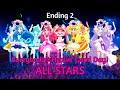 [MMD Healin' Good♥Precure] Everybody☆Healin' Good Day! ALL STARS! /ヒヒーリングっど♥プリキュア - エビバディ☆ヒーリングッデイ!
