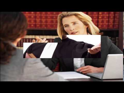 Day in the life of a LAWYER! I Wanna Be a Lawyer Whats it Really Take to be a Lawyer?