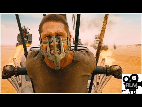 FILM DE ACTIUNE 2020 SUBTITRAT IN ROMANA #02 from YouTube · Duration:  1 hour 29 minutes 17 seconds