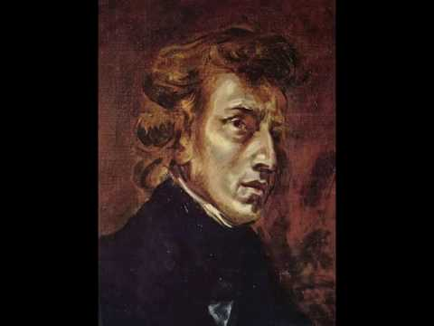 Nocturne Op 9 No 2 In E Flat Major By Chopin